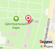 Комитет по делам молодёжи Костромской области