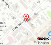 Управление Федеральной службы государственной регистрации кадастра и картографии по Костромской области
