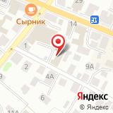 ООО Рубикон-Т