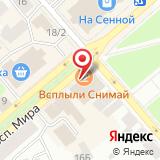 ДЕПАРТАМЕНТ ШТОР