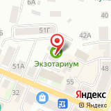 Сигнал-Сервис