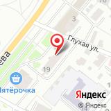 Русский лен