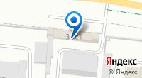 Компания Мотор-Авто на карте