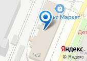 Булкар-Плюс торгово-сервисная компания на карте