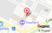 Автосервис VIP-Тонировка в Иваново - улица Наговициной-Икрянистовой, 6: услуги, отзывы, официальный сайт, карта проезда