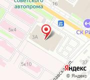 КарАктив-Ломбард