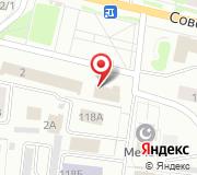 Управление Федеральной налоговой службы по Костромской области