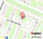 Натяжные потолки ЭВИТА Иваново