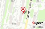 Автосервис RENAULT АВТОТЕХЦЕНТР в Иваново - улица Ташкентская, 88Д: услуги, отзывы, официальный сайт, карта проезда