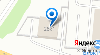 Компания Блок Роско Datsun на карте
