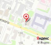 Межрегиональное управление Росприроднадзора по Владимирской и Ивановской областям