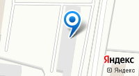 Компания АвтоцентрГаз Южный на карте