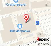 ОкМатрас-Кострома