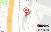 Автосервис Автоэкспресс УАЗ в Иваново - улица Калашникова, 26: услуги, отзывы, официальный сайт, карта проезда