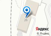 Автоэкспресс-Плюс на карте