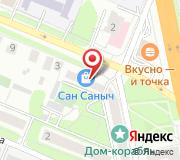Ивановский Оконный Завод