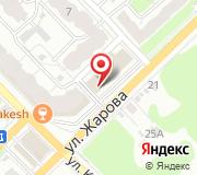 Управление Федеральной антимонопольной службы по Ивановской области