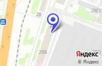 Схема проезда до компании ЦЕНТР СМЕТНЫХ УСЛУГ в Иваново