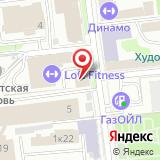 Ивановская праздничная служба