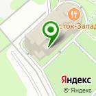 Местоположение компании АйТи-Софт