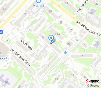 "АКБ ""Акция"" ОАО"