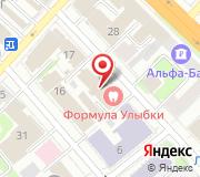 Управление Федеральной службы государственной регистрации кадастра и картографии по Ивановской области