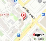 Управление Министерства юстиции РФ по Ивановской области