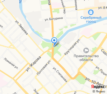 "РФСОО ""ФЕДЕРАЦИЯ ""КОМБАТ-САМООБОРОНА"""