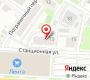 Компания vps-server.ru