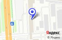 Схема проезда до компании ВНЕДРЕНЧЕСКИЙ ЦЕНТР ДОМ-АВТОМАТИКА в Иваново