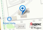 Авто-Маркет+ на карте