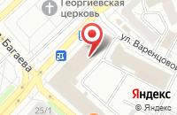 Схема проезда до компании Мастерская по ремонту мобильных устройств связи в Иваново
