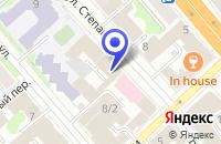Схема проезда до компании ВАШ СТРАХОВОЙ ЮРИСТ в Иваново