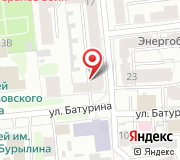 Primarie.ru - Интернет-магазин бижутерии