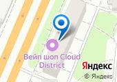 АвтоGut на карте