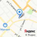 Брокер Открытие на карте Иваново