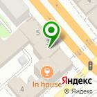 Местоположение компании Dev-com