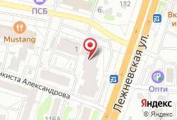 Лечебно-диагностический центр Миленарис в Иваново - улица Лежневская, д. 114: запись на МРТ, стоимость услуг, отзывы