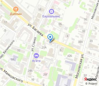 """АНО """"ДМД"""""""
