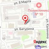 Свадебное бюро Владимира Смирнова