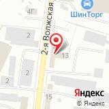 ООО Костромской вентиляторный завод