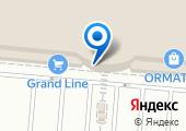 Holodilnik.ru на карте