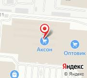 ОкМатрас-Иваново