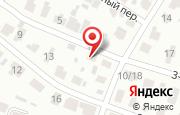 Автосервис Форсаж в Иваново - улица 3-я Завокзальная, 4\54. Р-он Пустошь-Бор (нефтебаза): услуги, отзывы, официальный сайт, карта проезда