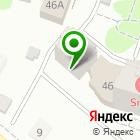 Местоположение компании Техосмотр37