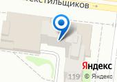 Nakleechka37 на карте