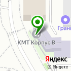 Местоположение компании КостромаДобор