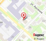 Управление судебного департамента в Ивановской области