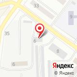 ПАО Костромацентргазстрой