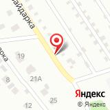 ПАО Калориферный завод